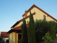 Haus mit südländischem Ambiente, Haus 2 in Harthausen - kleines Detailbild