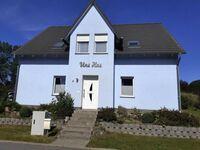 Uns Hus, Ferienhaus an den Weiden 9 in Nienhagen (Ostseebad) - kleines Detailbild