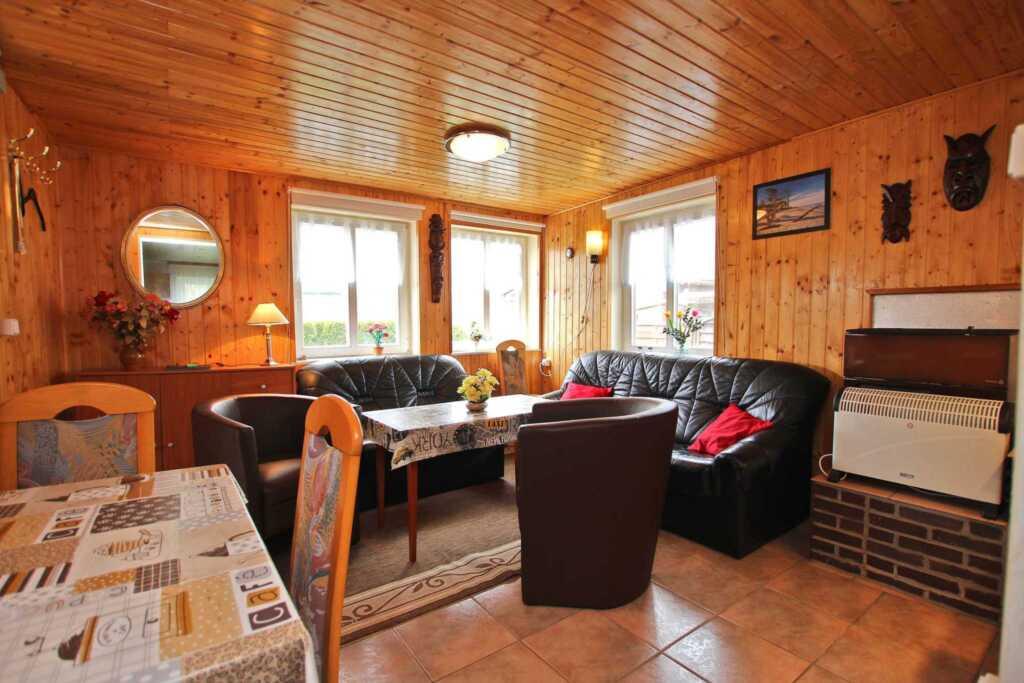 Ferienhaus Stralsund VORP 2551, VORP 2551