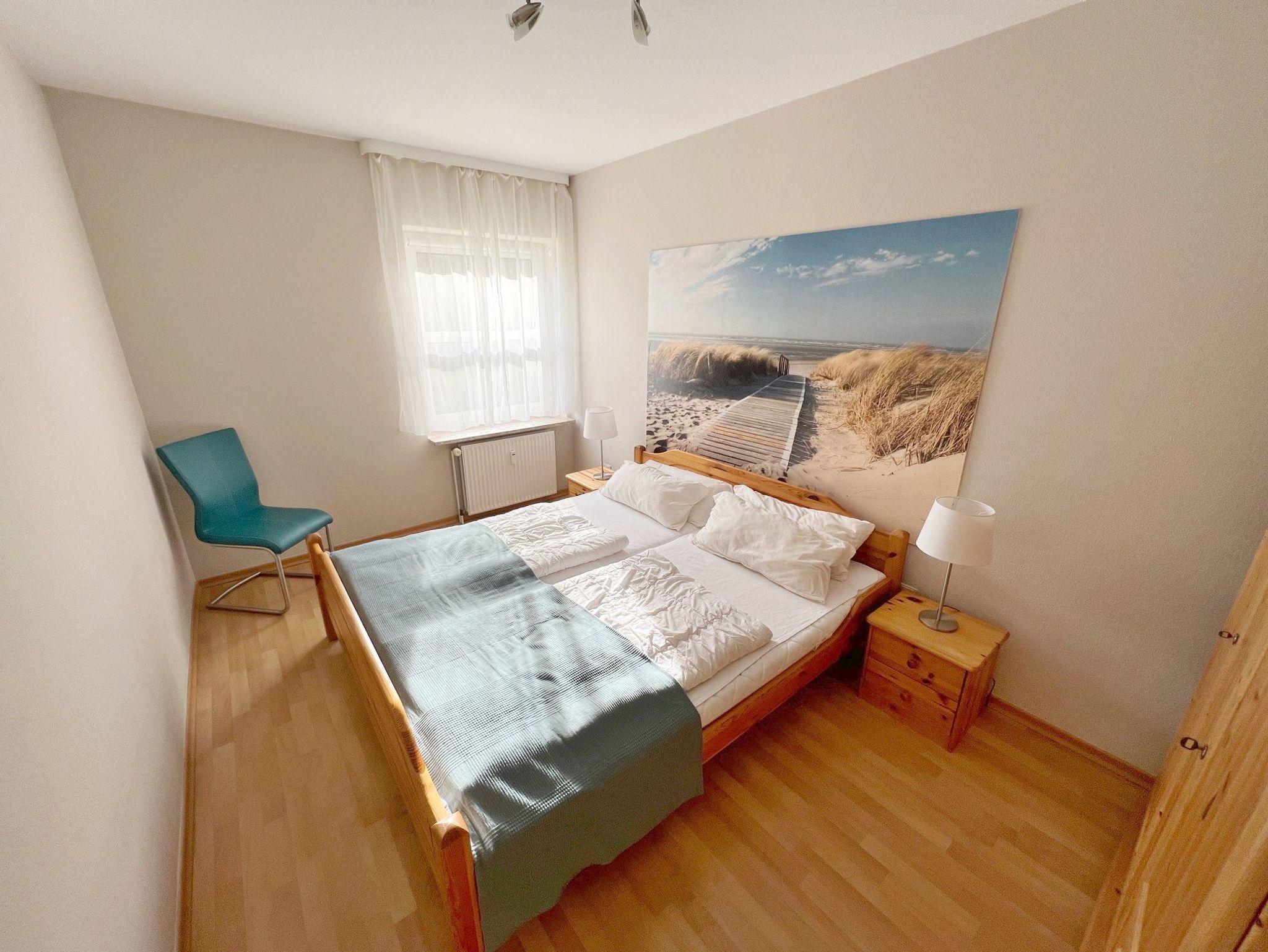 BUE - Appartementhaus Holl�nderei, **** Superior