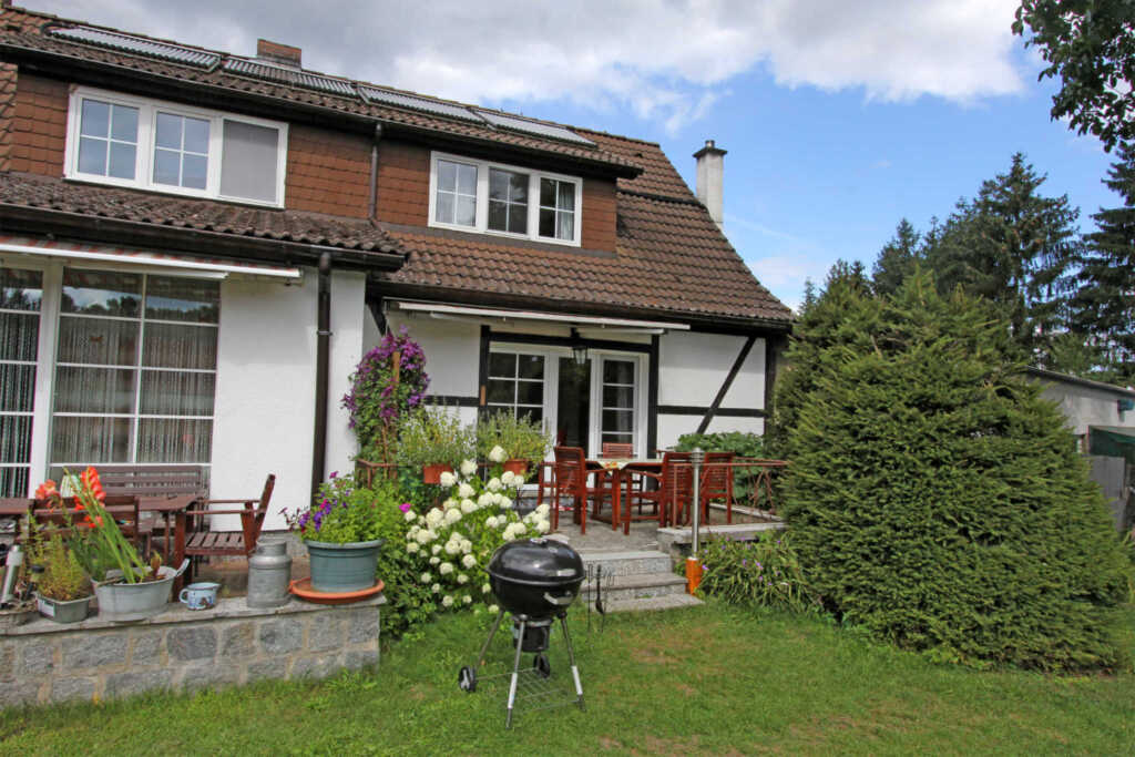 Ferienwohnung Rödlin SEE 5913, SEE 5913 Whng. C