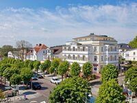 Villa Fernsicht F587 Penthouse mit riesiger Dachterrasse, FE PH in Sellin (Ostseebad) - kleines Detailbild