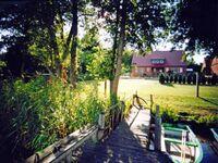 Ferienwohnungen Herzwolde SEE 5920, SEE 5922 rot in Wokuhl-Dabelow - kleines Detailbild