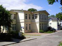 Ferienwohnungen-Haase, 'zentrums- und strandnah', Fewo 2, 1.OG, 3 Zimmer, Zinnowitz in Zinnowitz (Seebad) - kleines Detailbild