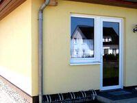 Ferienwohnungen Prang, Ferienwohnung PG1 in Heringsdorf (Seebad) - kleines Detailbild