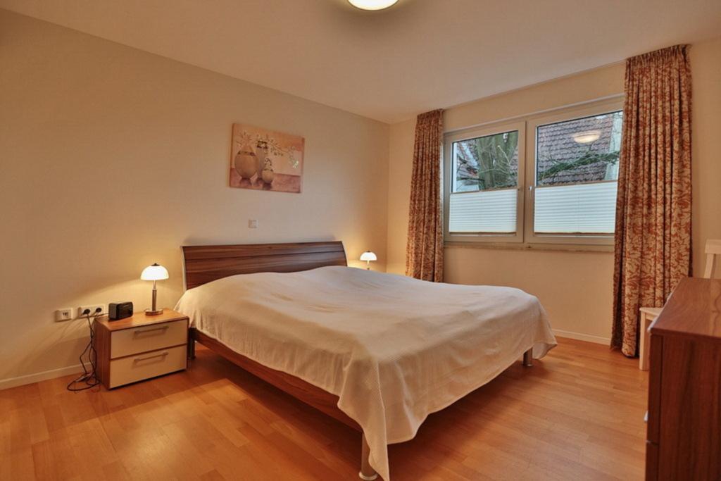 Villa Mér Baltique, PO0820, 2 Zimmerwohnung