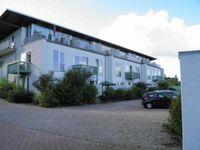 Petras Ferienwohnung Schönhagen in Schönhagen (Ostseebad) - kleines Detailbild