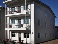 Haus Greta -SE- WLAN, Appartement 5 in Sellin (Ostseebad) - kleines Detailbild