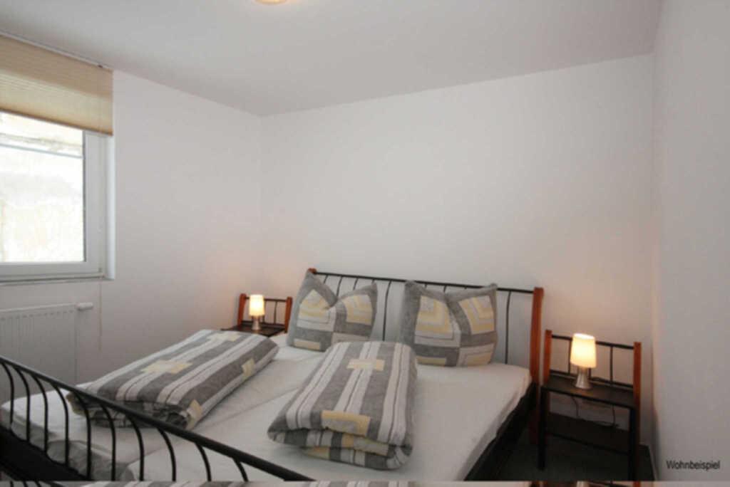 Haus Greta SE, Appartement 6