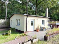 Ferienhaus K�lpinsee USE 2161, USE 2161 in K�lpinsee - Usedom - kleines Detailbild