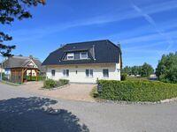 Doppelhaushälfte Seebrise & Meeresbrise, Doppelhaushälfte 02 Meeresbrise in Gager - kleines Detailbild