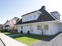 3) Villa Birkenallee, II  App. Stranddüne in Timmendorfer Strand - kleines Detailbild