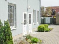 Ferienwohnung an der Bernsteingalerie, FeWo EG in Ribnitz-Damgarten - kleines Detailbild
