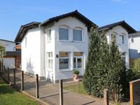 Reiche Ferienwohnungen, Fewo 1, EG, 1 Zimmer, Ahlbeck in Ahlbeck (Seebad) - kleines Detailbild