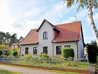 Ferienwohnungen Kölpinsee Familie Hahn, Ferienwohnung 1 Fam. Hahn in Loddin (Seebad) - kleines Detailbild