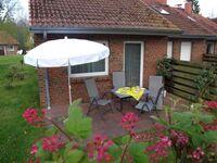 Ferienhaus Boltenhagen 62d in Boltenhagen (Ostseebad) - kleines Detailbild