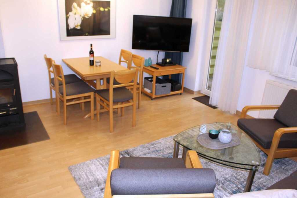 Ferienhaus Boltenhagen 62d