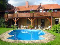 Ferienwohnungen Am Höhnberg in Trusetal-Laudenbach - kleines Detailbild