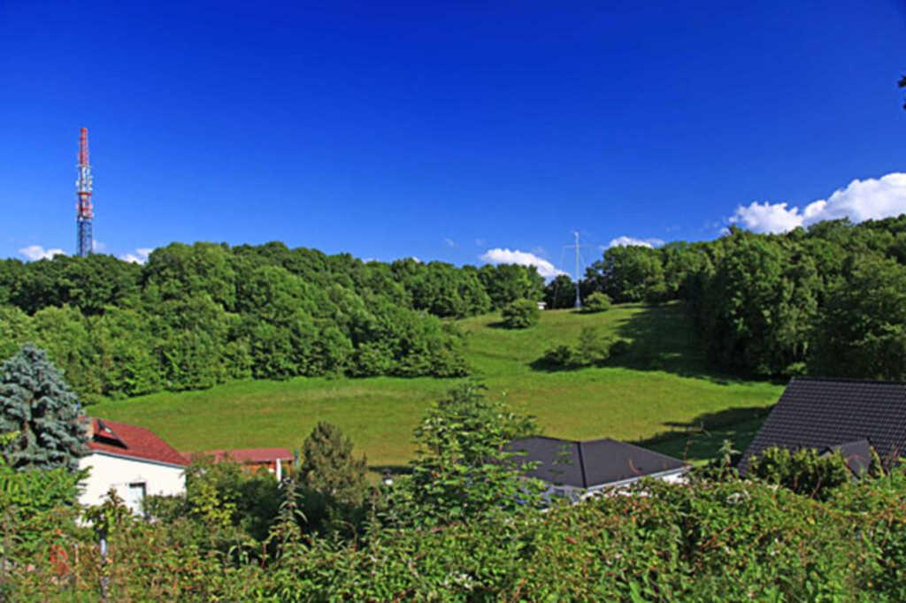 Villa Bergfrieden Süd, Süd 2 - Uknr. 45440