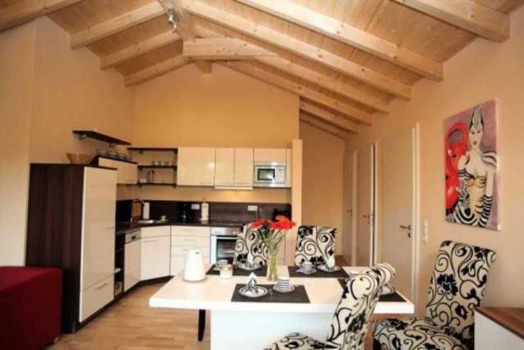 Villa Bergfrieden S�d, S�d 5 - Uknr. 45443