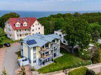 Villa Bergfrieden Süd, Süd 6 - Uknr. 45444 in Göhren (Ostseebad) - kleines Detailbild