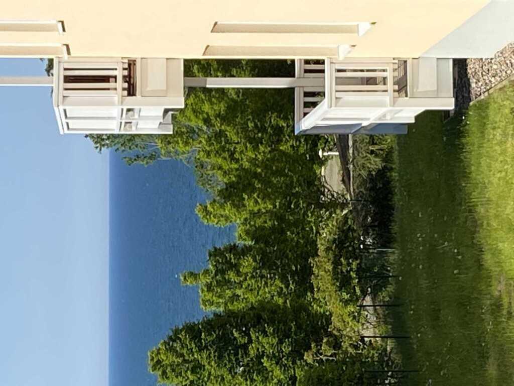 Villa Bergfrieden S�d, S�d 6 - Uknr. 45444