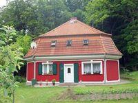 Rügen-Fewo 263, Fewo in Lietzow auf Rügen - kleines Detailbild