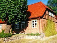 Ferienhaus Neu-Sommersdorf SCHW 891, SCHW 891 in Sommersdorf - kleines Detailbild