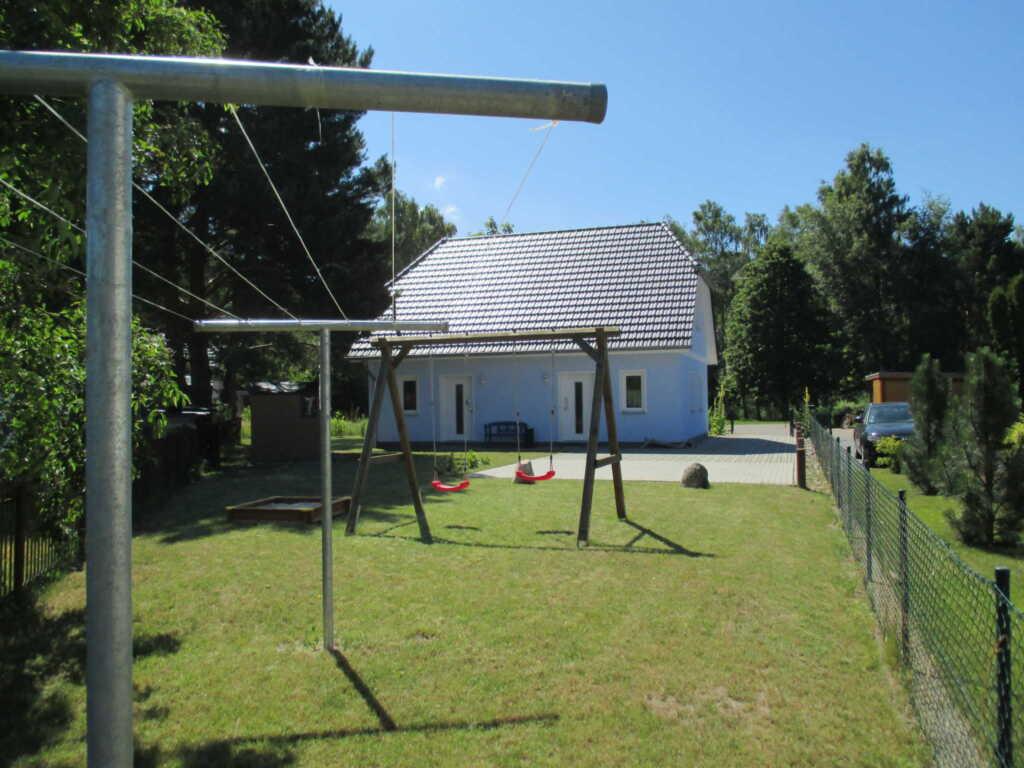 Haus 'Sonneneck' 2 Fewo, Ferienwohnung 22a