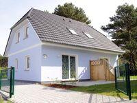 Haus 'Sonneneck' 2 Fewo, Ferienwohnung 22b in Karlshagen - kleines Detailbild