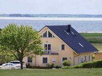 Ferienhaus 'Am Achterwasser' mit 3 Wohnungen, 2-Raum Fewo in �ckeritz (Seebad) - kleines Detailbild