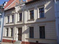 Große Fewo im Elternhaus des Malers Runge, Große Wohnung Runge in Wolgast - kleines Detailbild