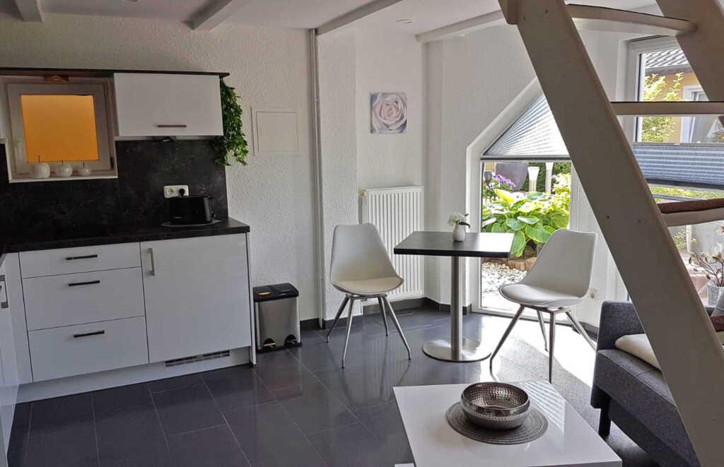 Ferienhaus Barth FDZ 031, FDZ 031