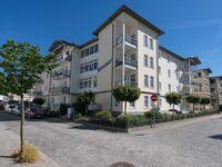 Haus Miramar, Whg. 18 in Ahlbeck (Seebad) - kleines Detailbild