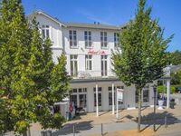 Seebad Villa Whg. 24-07, 24-07 in Kühlungsborn (Ostseebad) - kleines Detailbild