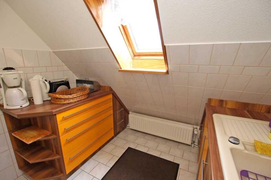 Ferienwohnungen Userin SEE 6040, SEE 6042 - oben