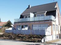 Apropos-Zinnowitz, Zinnowitz, Villa 'Apropos-Zinnowitz', OG4 in Zinnowitz (Seebad) - kleines Detailbild