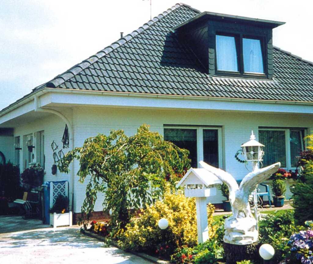 BUE - Rosengrund (TM022), 101-Ro 2-Raum Balk