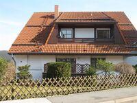 Ferienwohnungen Pape im Haus 16, Ferienwohnung 1 in Altenau - kleines Detailbild