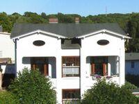 Haus Irene, Ferienwohnung 3 im OG in Sellin (Ostseebad) - kleines Detailbild