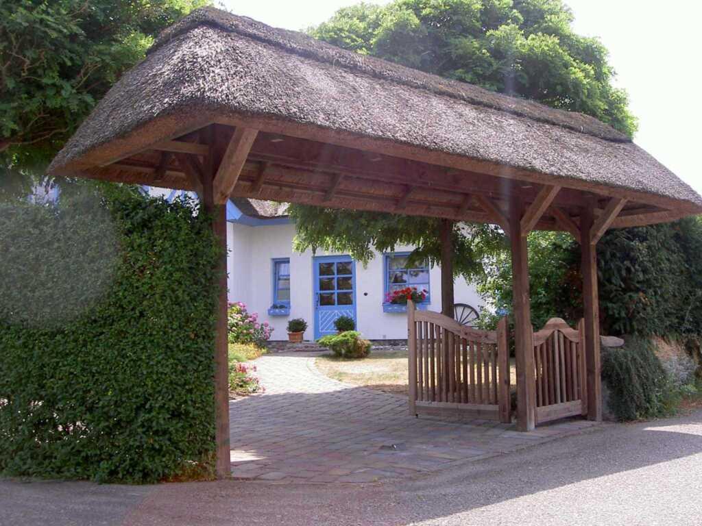 Ferienhaus Diekelmann