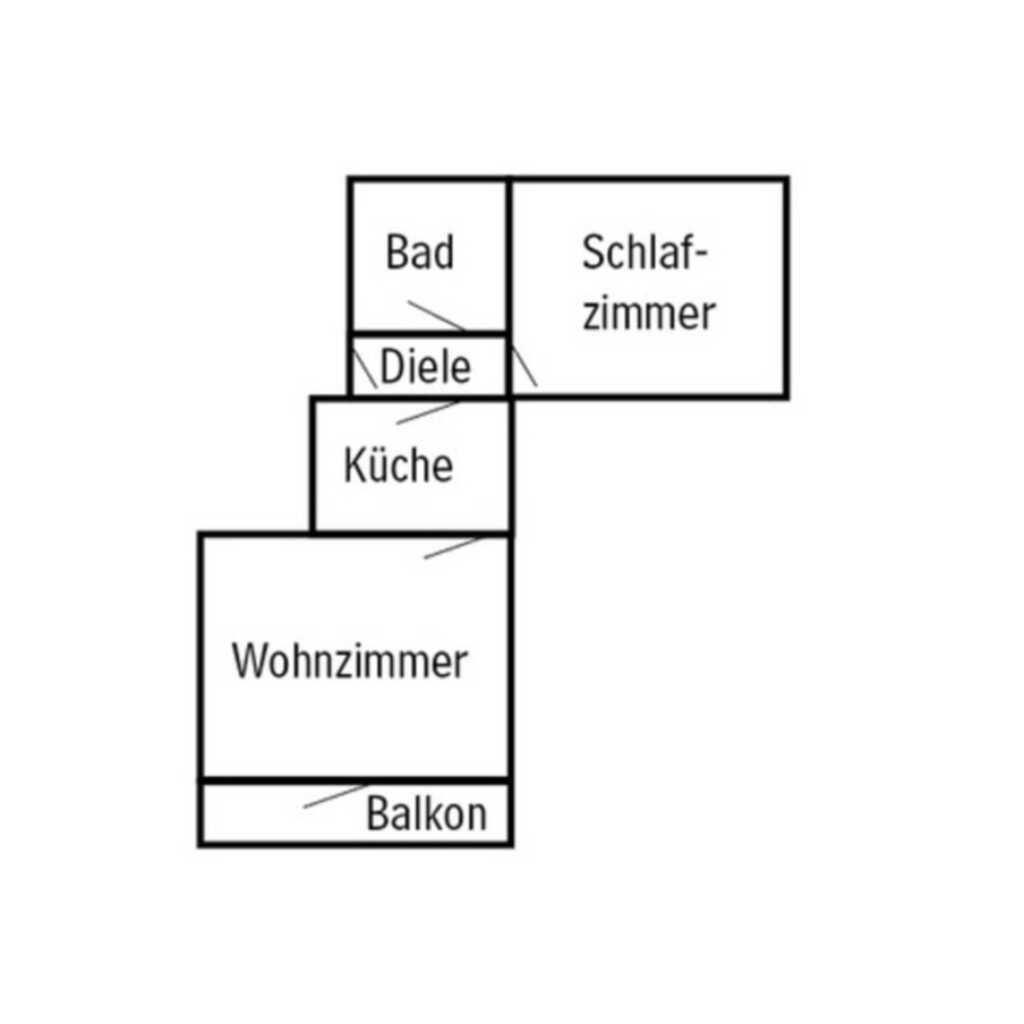 TSS Ferienwohnung Wenzlaff 'Am Köhlerberg', FW