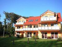 Ferienpark Streckelsberg *10 Min. zum Ostseestrand*, Seemöwe 403 in Koserow (Seebad) - kleines Detailbild