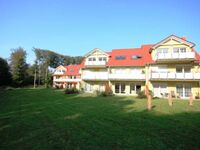Ferienpark Streckelsberg *10 Min. zum Ostseestrand*, Seeschwalbe, Küste 401 in Koserow (Seebad) - kleines Detailbild
