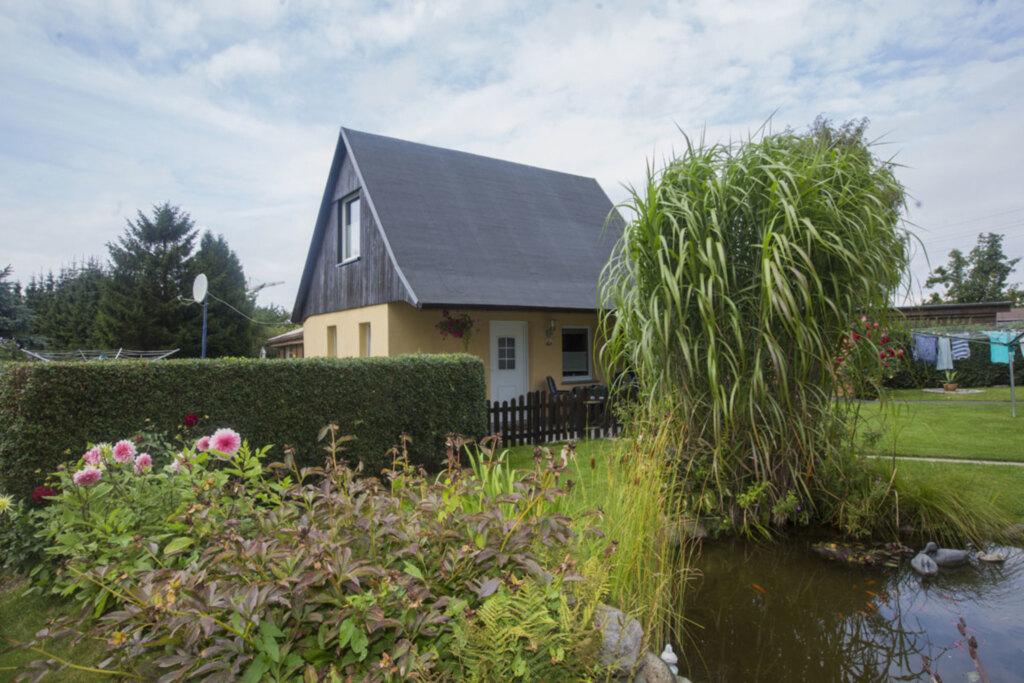 TSS Ferienhaus Neßmann, FH