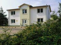 Ferienhaus Christine, Ferienwohnung 02 in Ahlbeck (Seebad) - kleines Detailbild