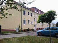Ferienwohnung Scheibner - Objekt 26055, Ferienwohnung Scheibner in Rostock-Nienhagen - kleines Detailbild
