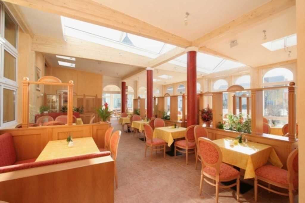 Best Western Hotel Hanse Kogge, Appartement Comfor