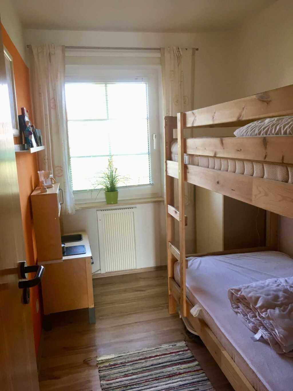 Wohnung am Deich - Brilsky, Wohnung am Deich