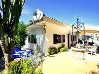 44221 Ferienhaus Cactus in Can Picafort - kleines Detailbild